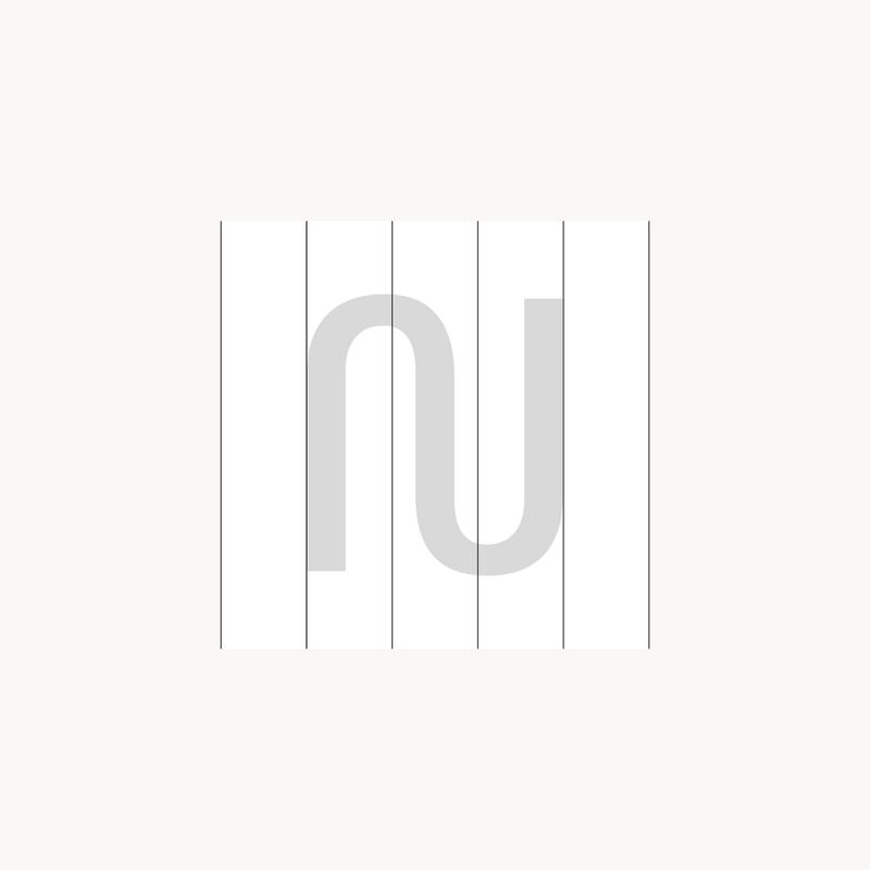 Størrelse på logosymbol i et kvadrat