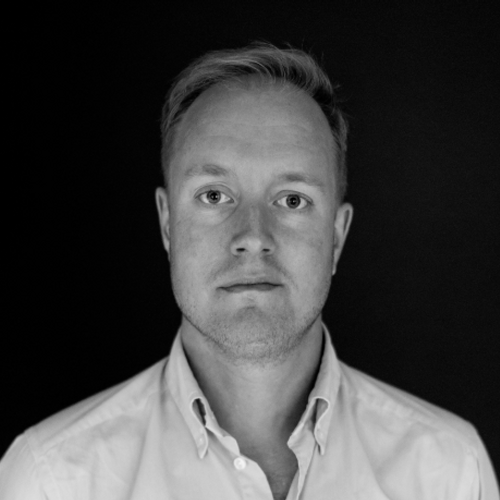 Foto av Øyvind Storli Hoel
