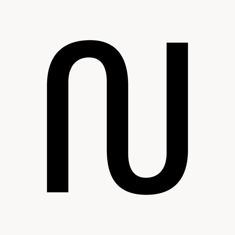 Symbolet N