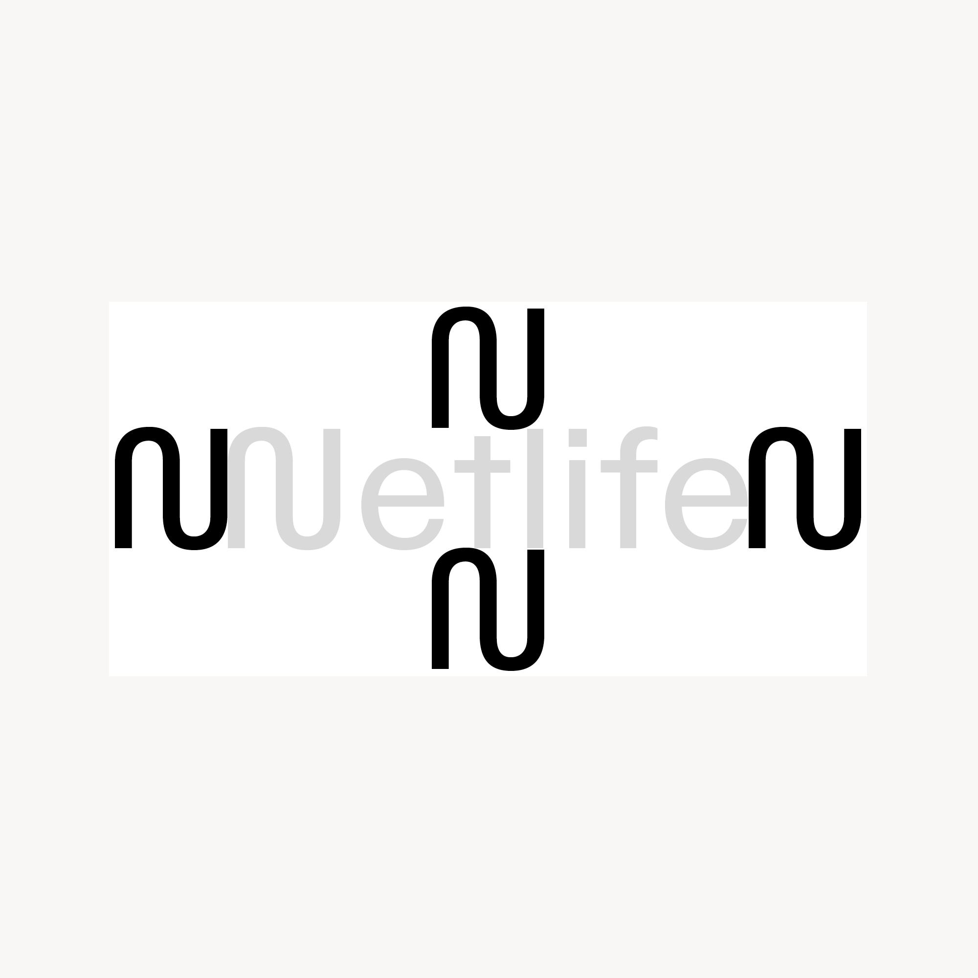 Anbefalt mende luft rundt logo