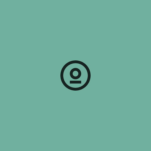 OWYN Logo