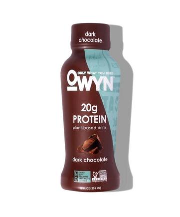 Dark Chocolate 12-Pack