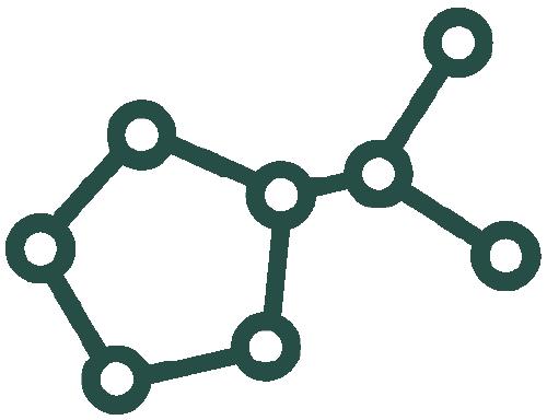 All 9 Essential Amino Acids