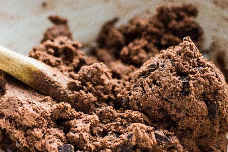 OWYN Guilt-Free Cookie Dough