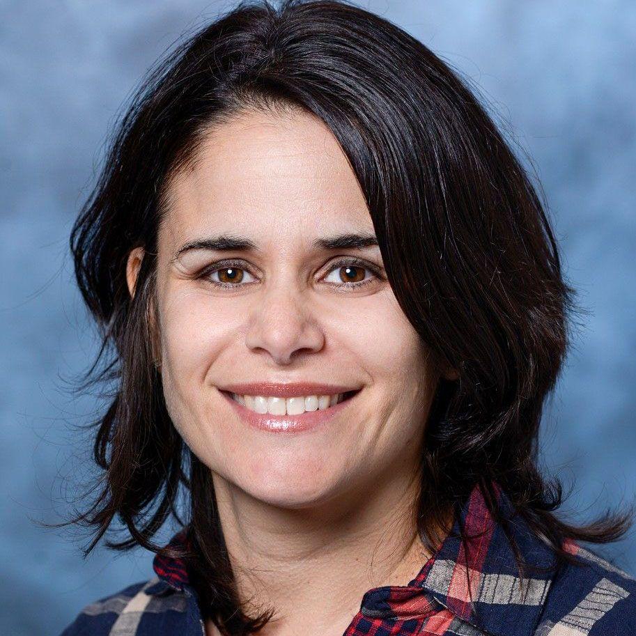 Erin Feldman, RDN