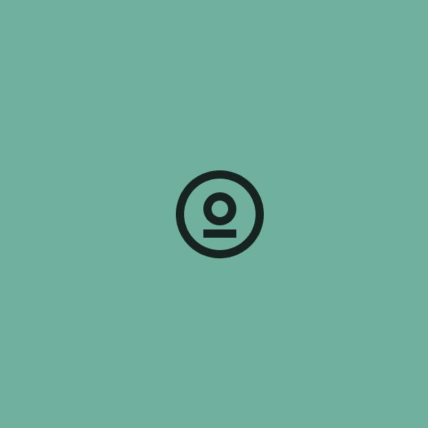 OWYN logo icon