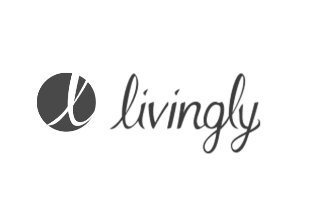Livingly