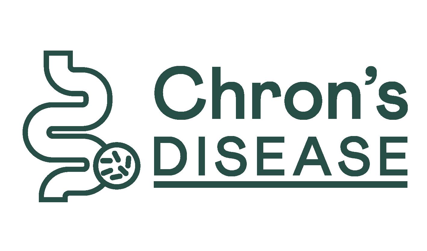 Chron's Disease