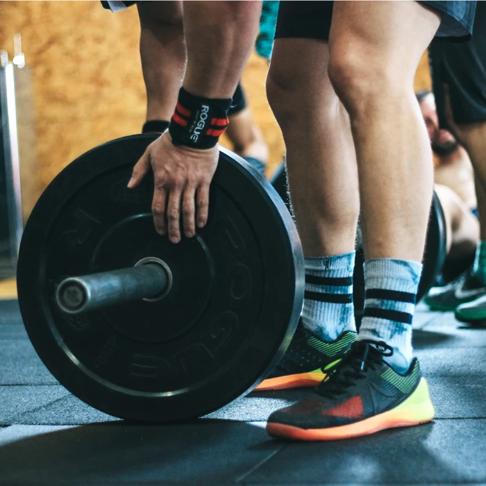 Gym Etiquette - the Do's and Don'ts