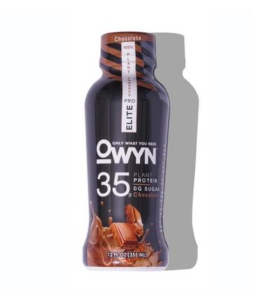 Chocolate 12-Pack