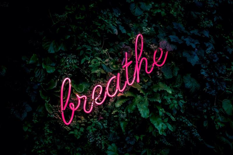 10 Helpful Ways to Help You De-Stress Today