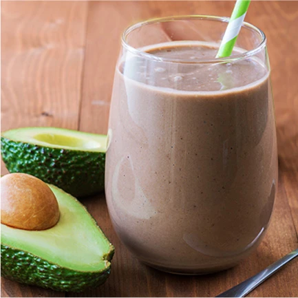 Do More With Your Protein Shake