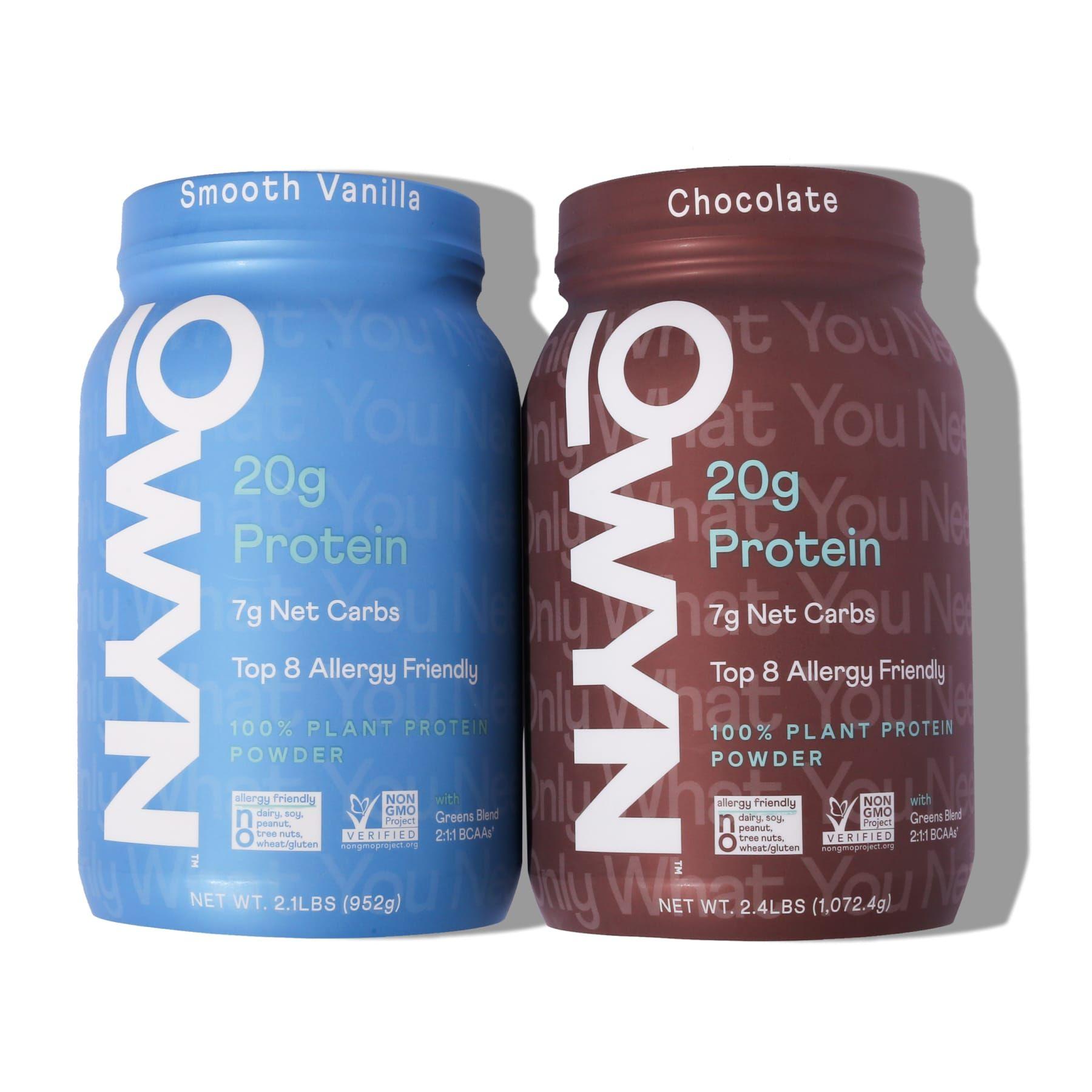 OWYN Protein Powders - Large