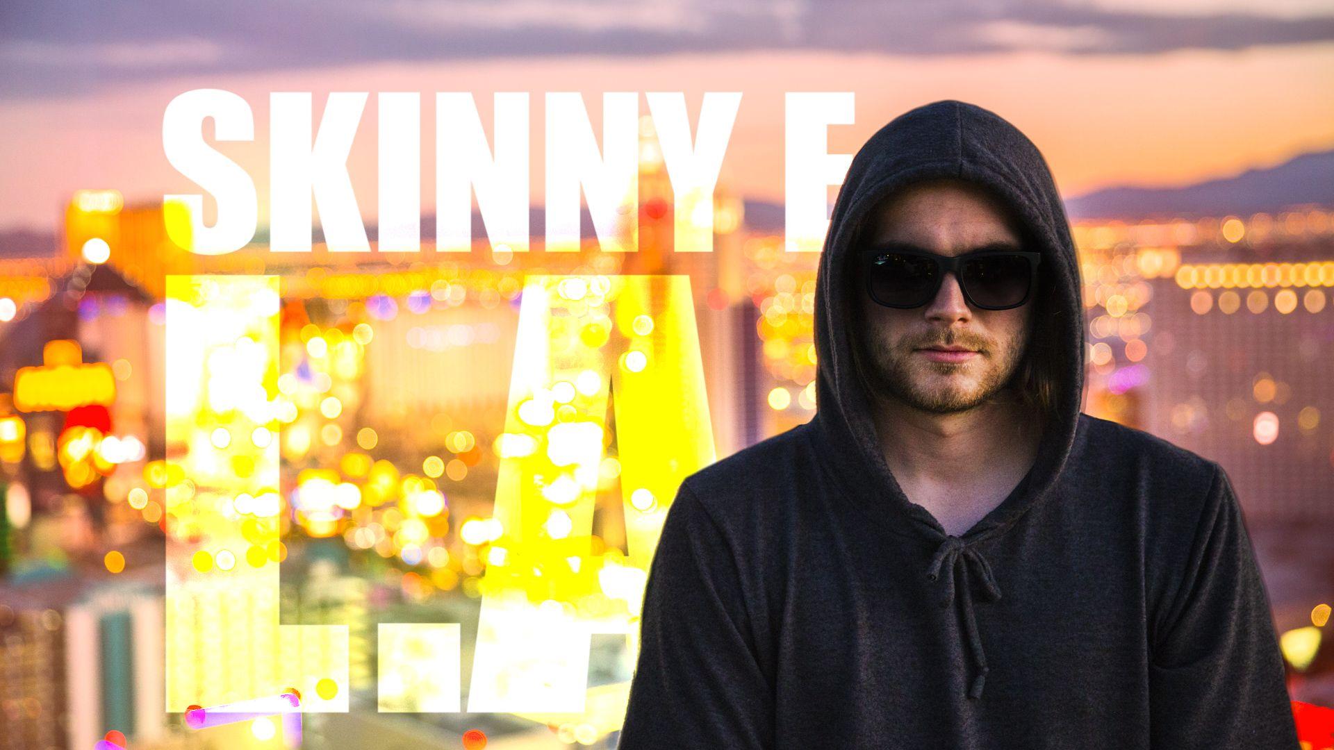 Skinny E