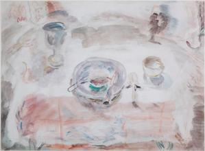 Table Top, c. 1932