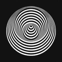 Dinamica Circolare 9B