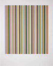 Light Between,1981-2004