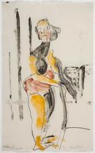 Miss Humphries I, c.1948
