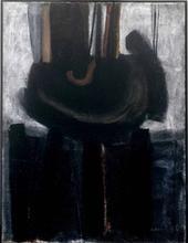 Untitled, c.1959