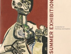 Summer Exhibition: A Selection of Paintings and Graphics