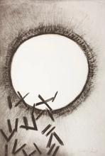 Lorca Portfolio: Claro De Reloj (Pause of the Clock)