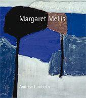 MARGARET MELLIS PUBLICATION