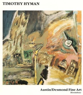 Recent Work 1990