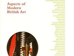 Aspects of Modern British Art