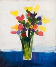 Flowers, c.1962