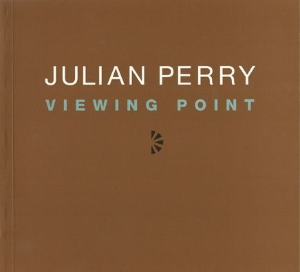 Viewing Point