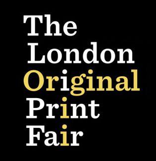 The Original Print Fair