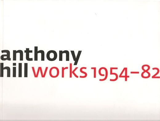 Works 1954-82
