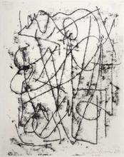 Lazy Lines Arrested (Opus D.571)