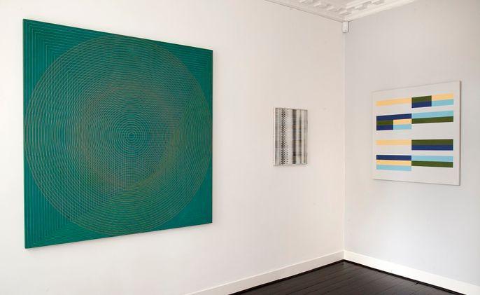 Austin / Desmond Fine Art