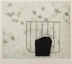 Untitled, c.1966