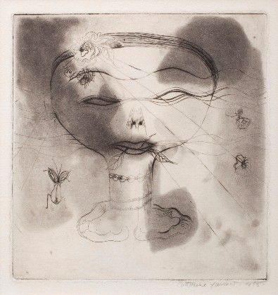 Catherine Yarrow