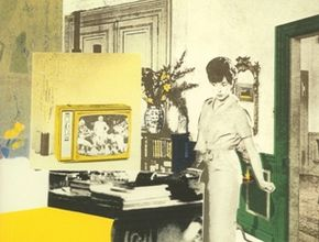 Twentieth Century British Printmaking: From William Nicholson to Howard Hodgkin