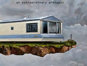 An extraordinary prospect: the coastal erosian paintings