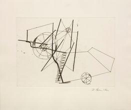 Reaper (a), 1949/1977