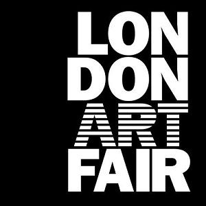 THE LONDON ART FAIR