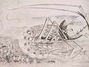 St Ives Printmaking 1949 - 2002 (Online Publication)