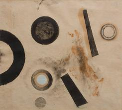 Orbis Monotype 1