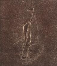 The Lyre Bird (Opus Four)