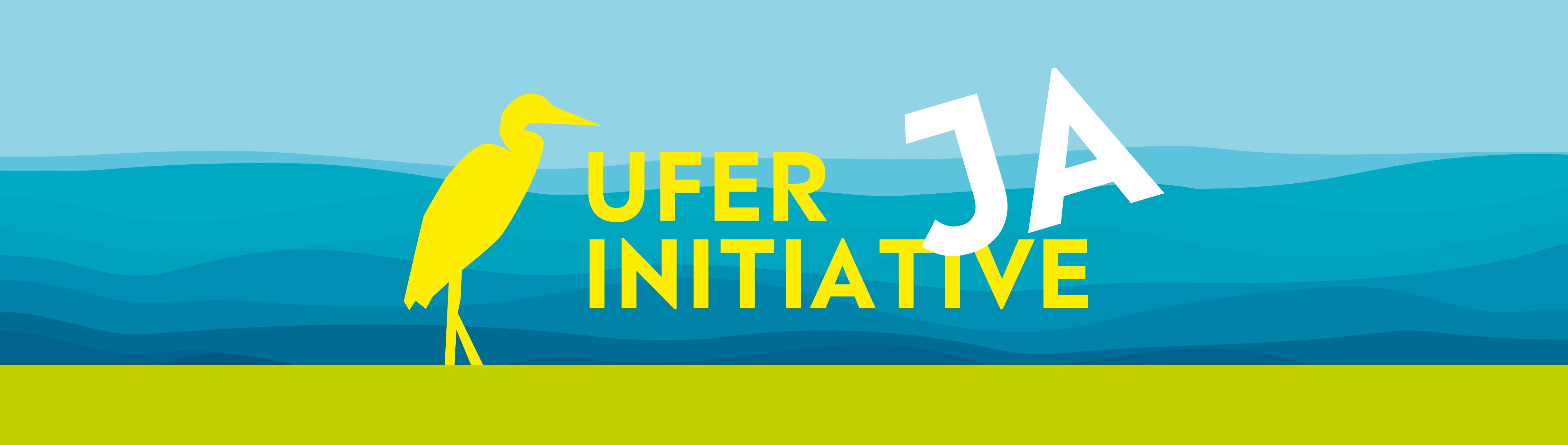 JA zum Seeuferweg Initiative