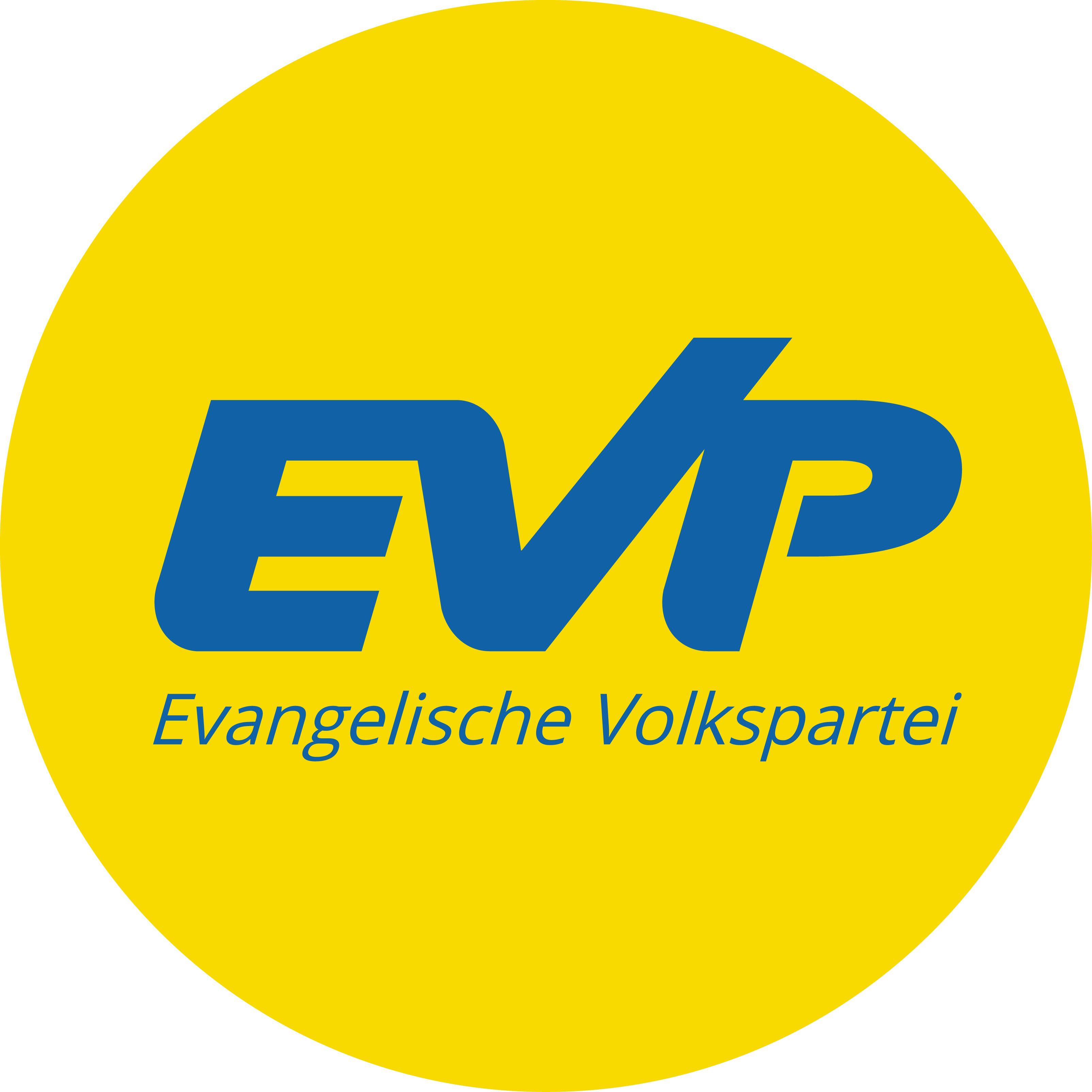 Evangelische Volkspartei