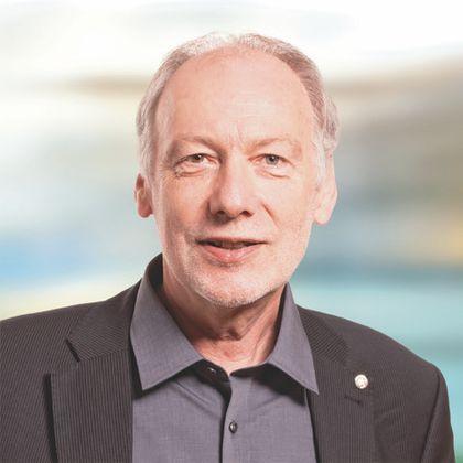 Thomas Hardegger, Rümlang