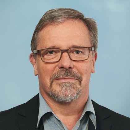 Markus Späth-Walter, Feuerthalen