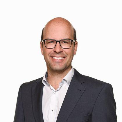 Tobias Mani, Wädenswil