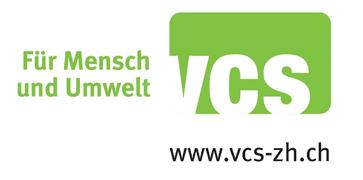 VCS Zürich