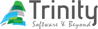 Trinity Software and Beyond